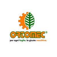 logo-ortomec