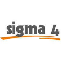 logo-sigma4