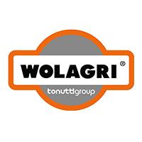 logo-wolagri