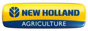 new holland logo orma venturelli