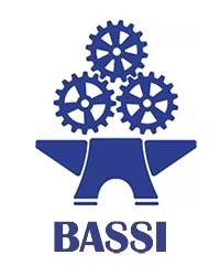 logo-bassi